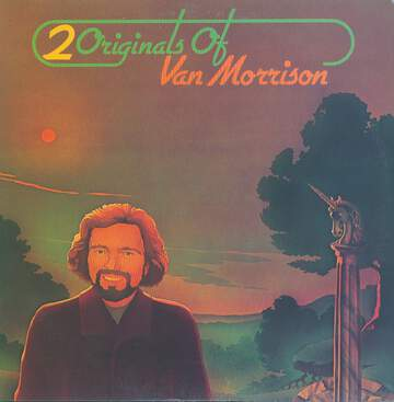 Van Morrison: 2 Originals Of Van Morrison
