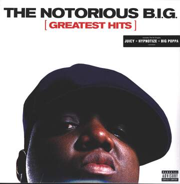 Notorious B.I.G.: Greatest Hits