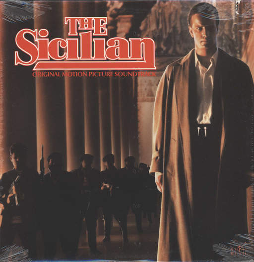 The Sicilian