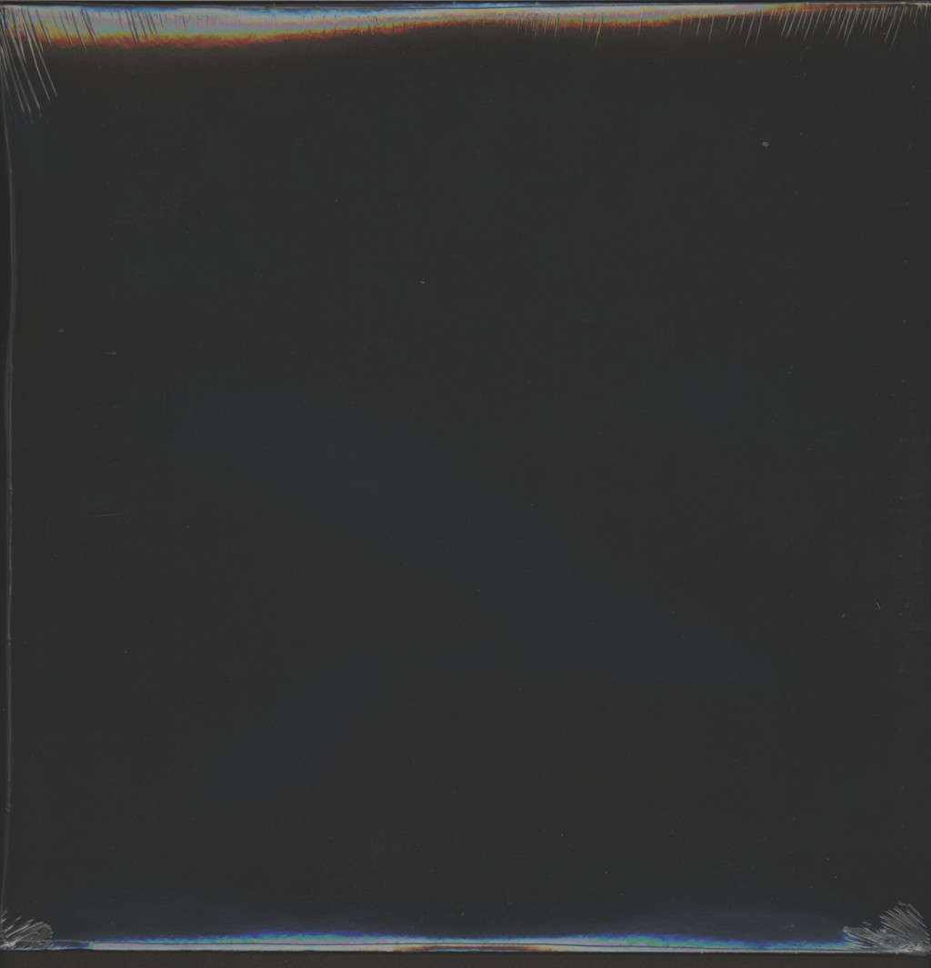Balzac: Out Of The Light Of The 13 Dark Night, LP (Vinyl)