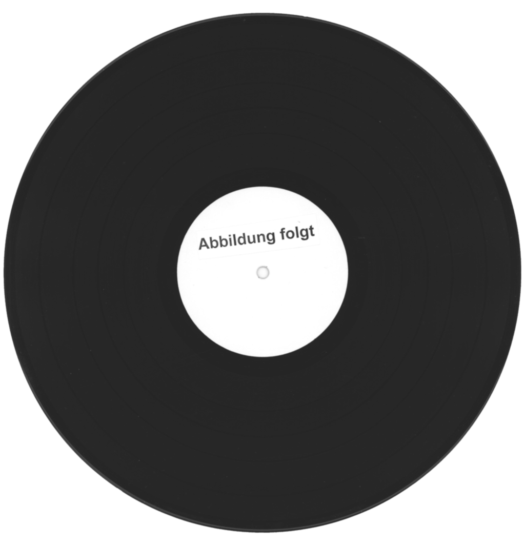 "Blitztrumpf: Same (Kipling's Rock), 7"" Single (Vinyl)"