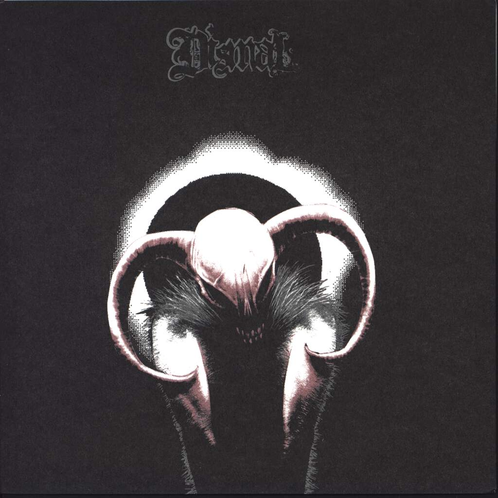 "Dismal: Terra Plague, 7"" Single (Vinyl)"