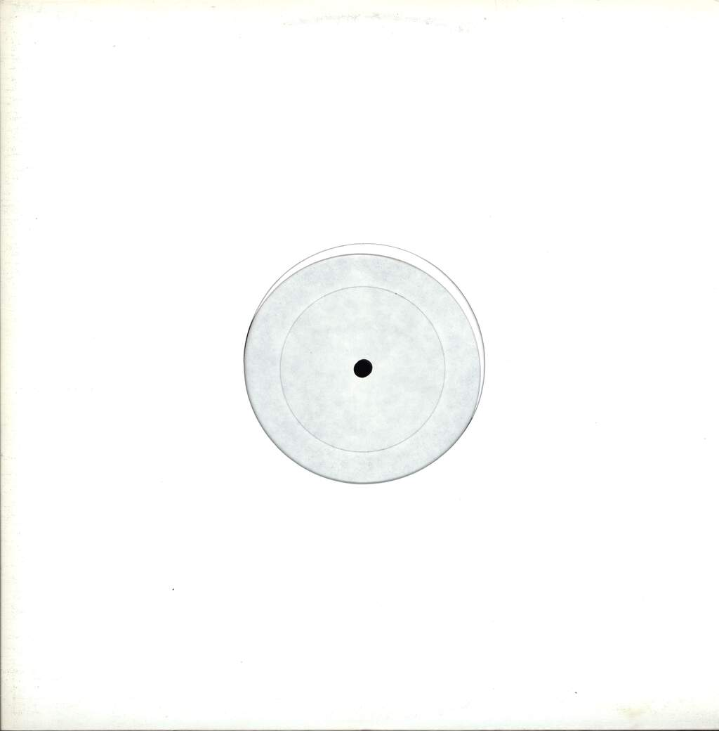 "Common: 1'2 Many..., 12"" Maxi Single (Vinyl)"