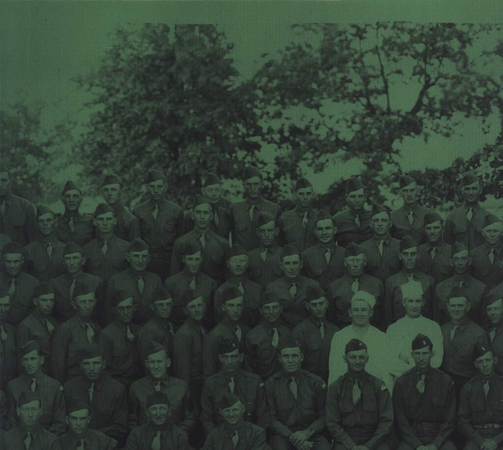 Russian Circles: Station, LP (Vinyl)