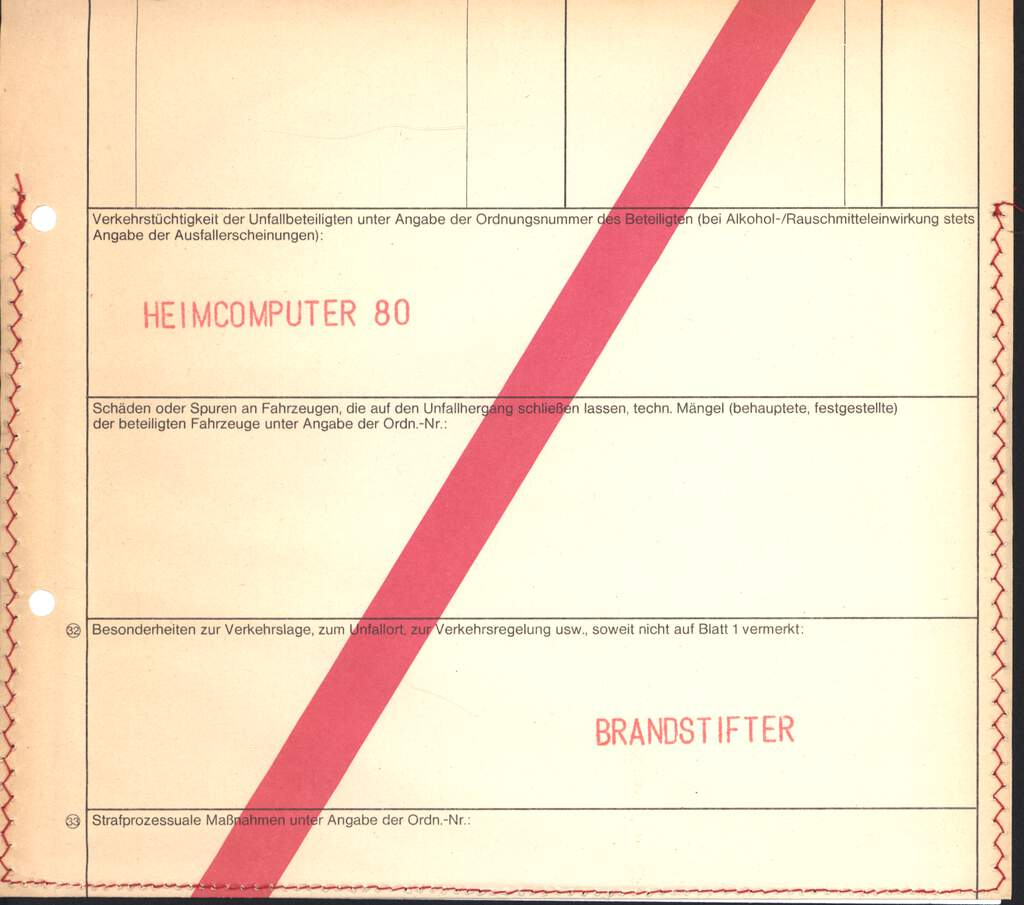 "Brandstifter: Split, 7"" Single (Vinyl)"