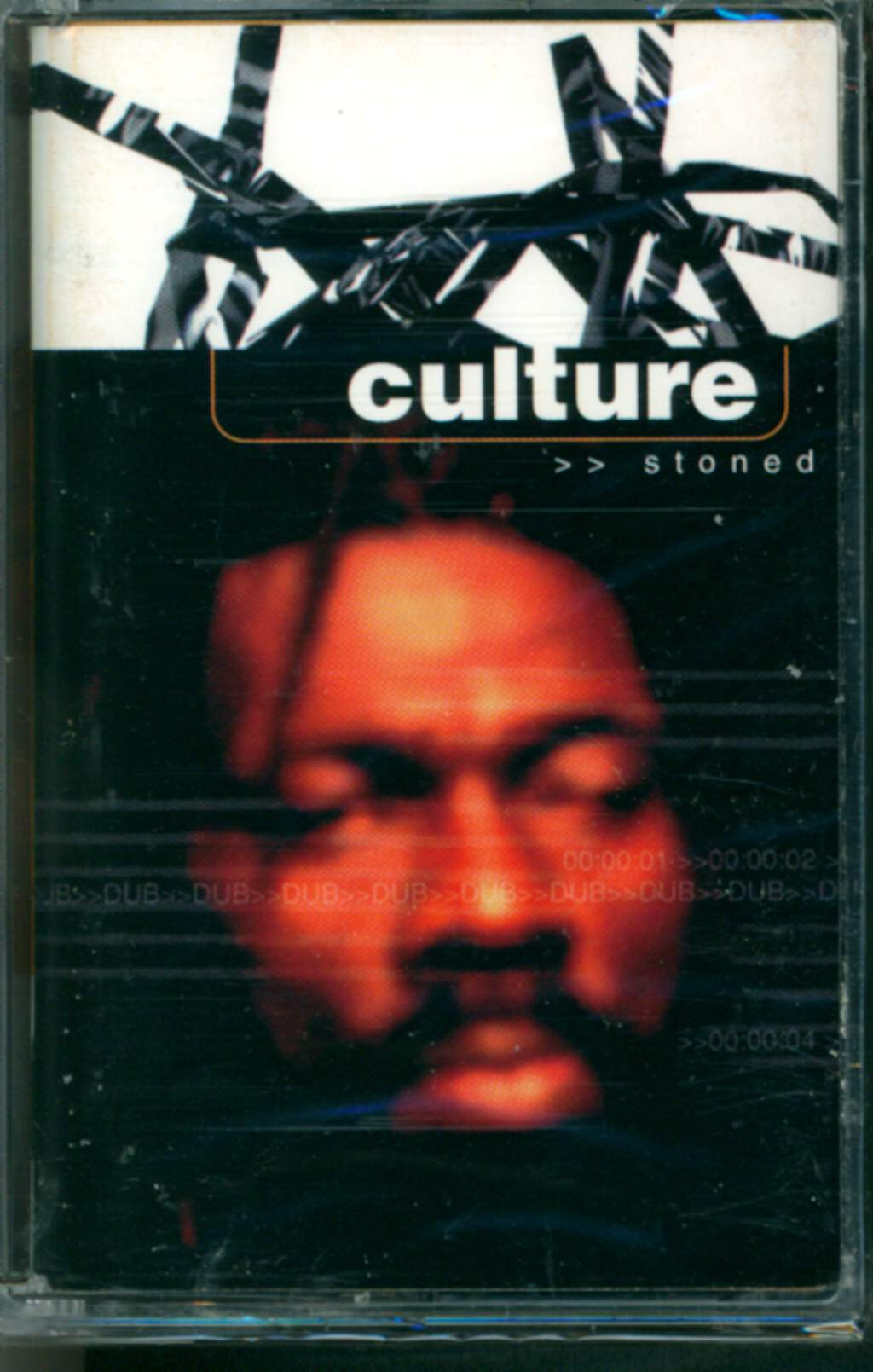 Culture: Stoned, Tape