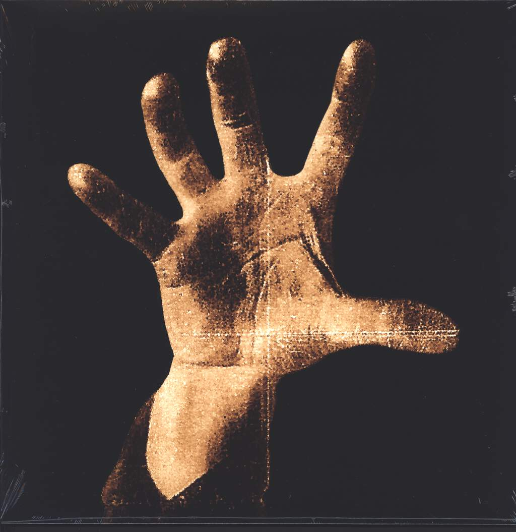 System Of a Down: System Of A Down, LP (Vinyl)