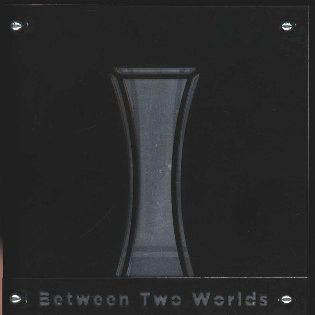 I: Between Two Worlds, CD