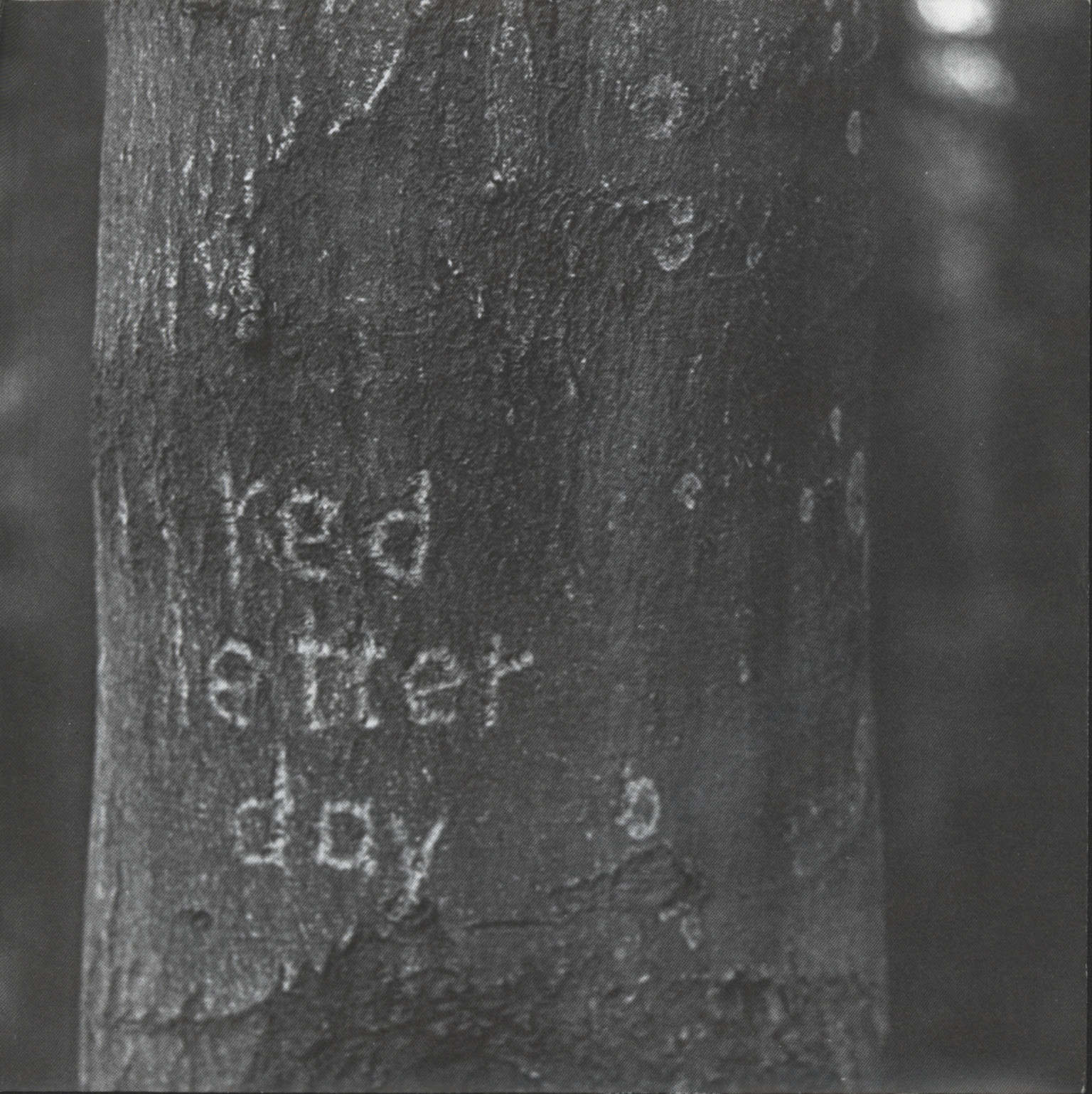 "Red Letter Day (Germany): Red Letter Day, 7"" Single (Vinyl)"