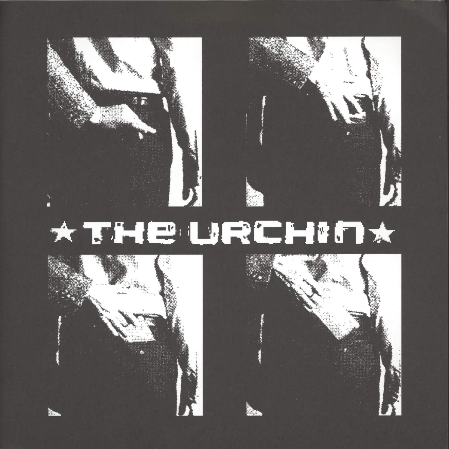 "Urchin: The Urchin /  The 'Tone, 7"" Single (Vinyl)"