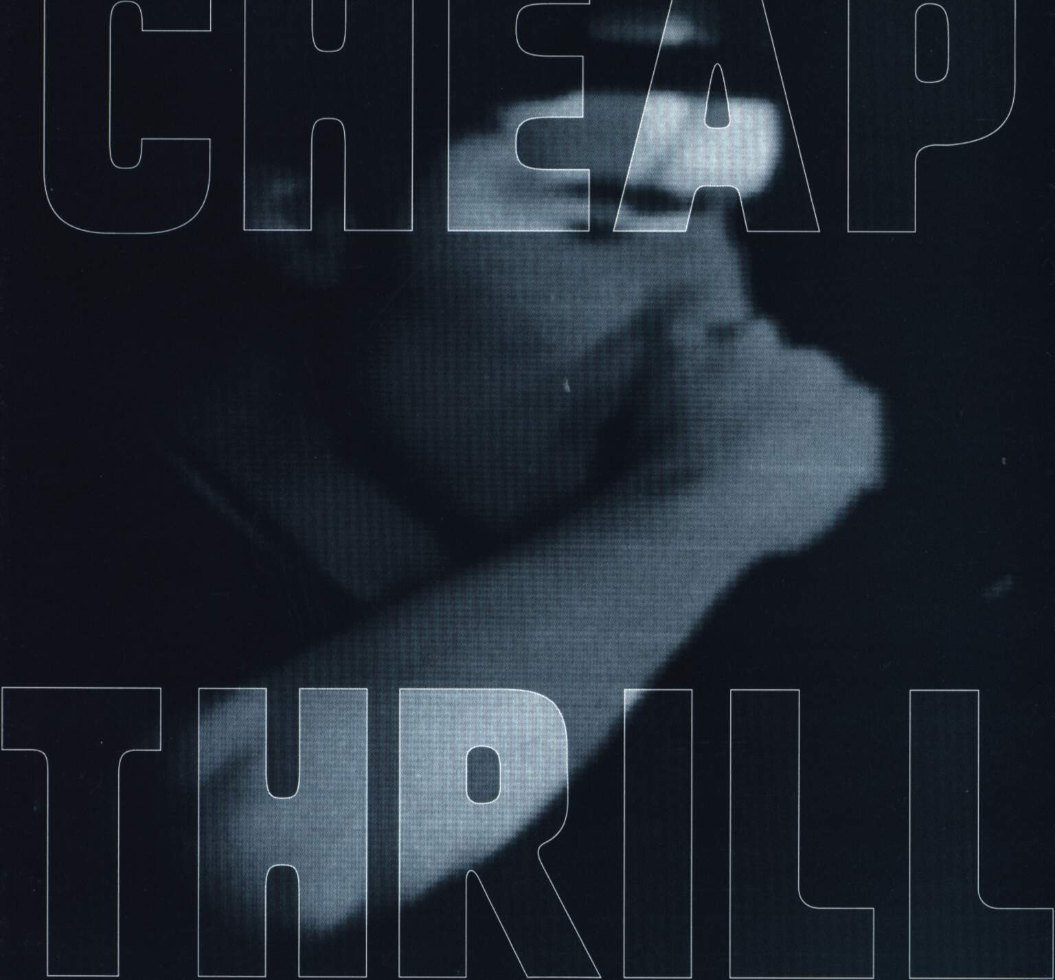 "Cheap Thrill: Cheap Thrill, 7"" Single (Vinyl)"
