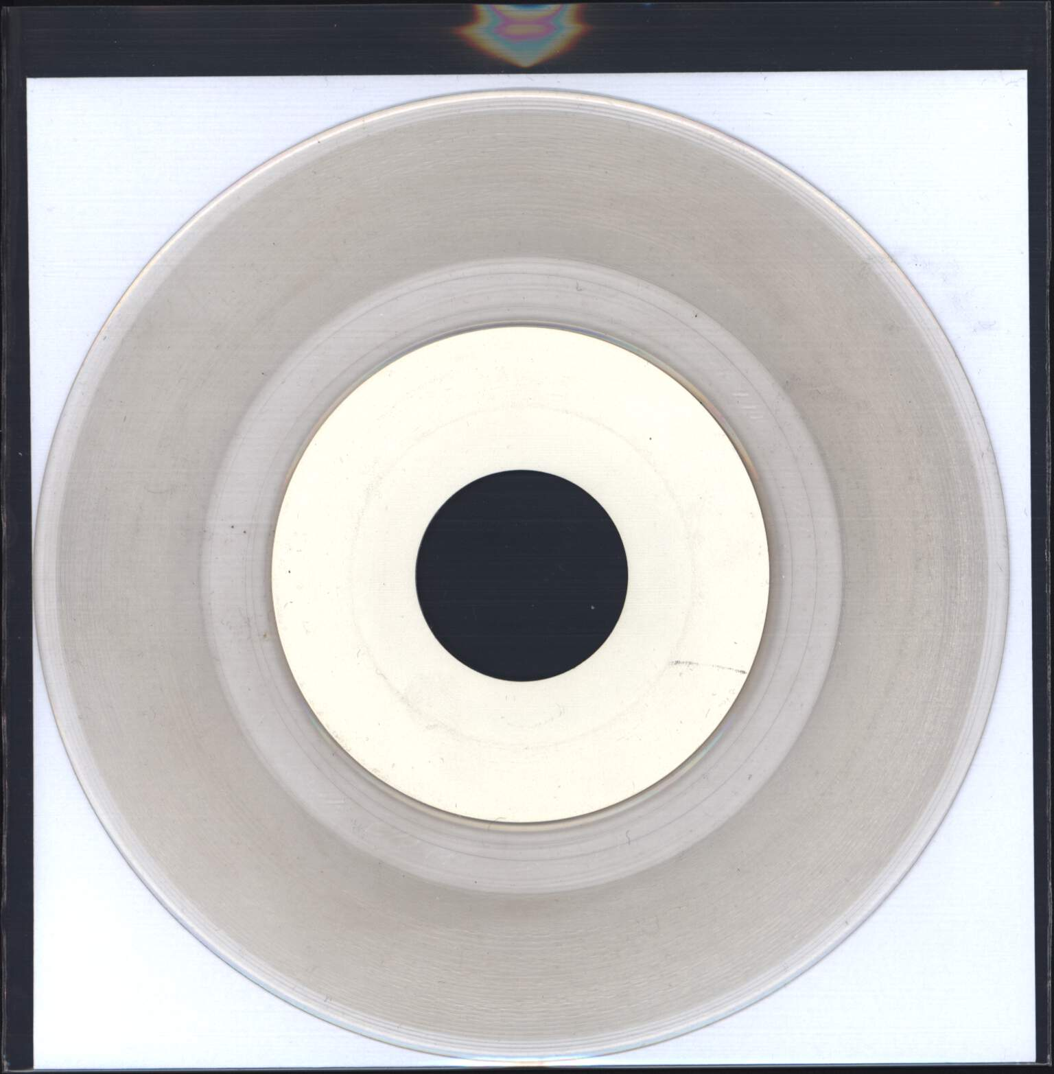 "Nocturnal Emissions: Da Dum, 7"" Single (Vinyl)"