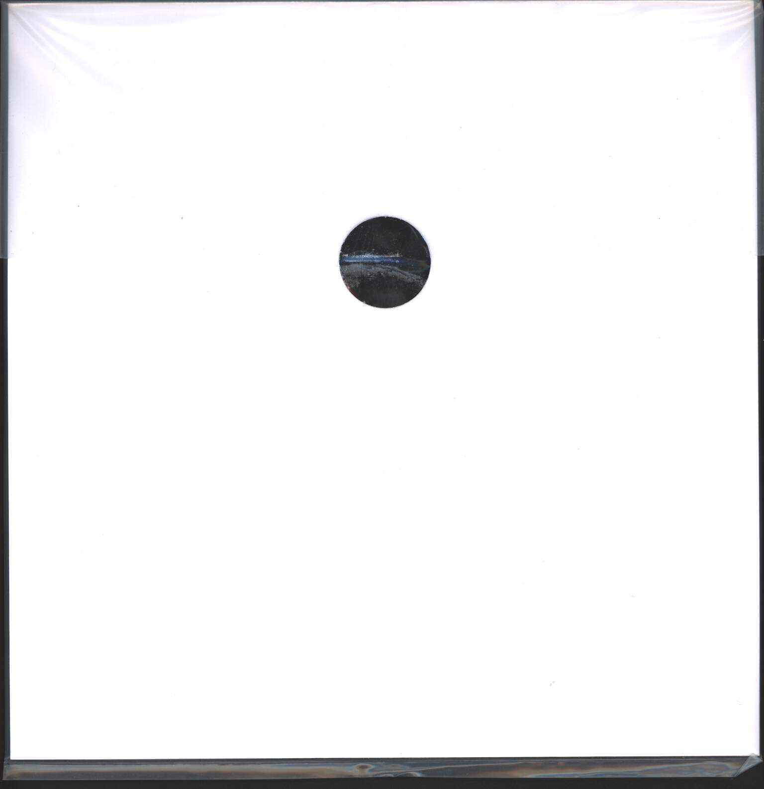 Various: Yes L.A., 1×LP (Vinyl)