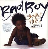 Various: Bad Boy Greatest Hits Volume 1