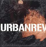 Various: Urban Revolutions (The Future Primitive Sound Collective)