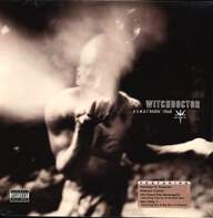 Witchdoctor: ...A S.W.A.T Healin' Ritual