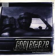 Cool Breeze (2): East Points Greatest Hit