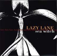 Lazy Lane: Sea Witch