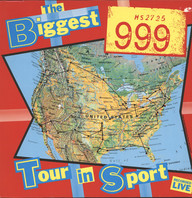 999: The Biggest Tour In Sport