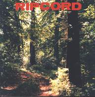 Ripcord: Discography Part II - Harvest Hardcore Poetic Justice