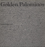 The Golden Palominos: Visions Of Excess