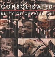 Consolidated: Unity Of Oppression