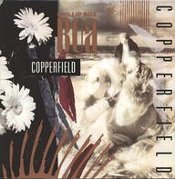 Phillip Boa & The Voodooclub: Copperfield