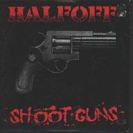 Half Off: Shoot Guns
