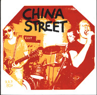 China Street: You're A Ruin