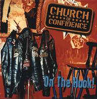 Church Of Confidence: On The Hook