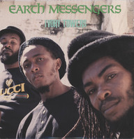 Earth Last Messengers: Ivory Towers