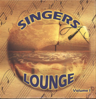Various: Singers Lounge Volume 1