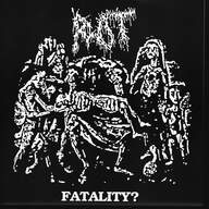 Rot: Fatality?