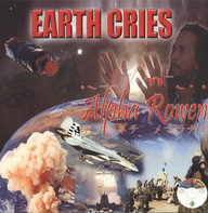 Alpha Rowen: Earth Cries