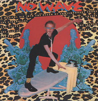 Various: No Wave