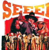 Seeed: Next!