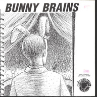 Bunny Brains: You Got It Comin'