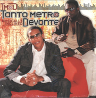 Tanto Metro & Devonte: Musically Inclined