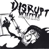 Disrupt Youth: Disrupt Youth