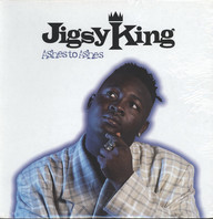 Jigsy King: Ashes To Ashes