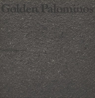 Golden Palominos: Visions Of Excess
