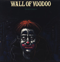 Wall Of Voodoo: Seven Days In Sammystown