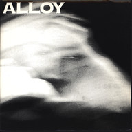 Alloy (5): Untied / Hard Rain