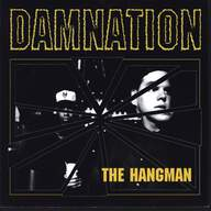 Damnation A.D.: The Hangman