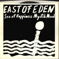 East Of Eden (6): Sea Of Happiness