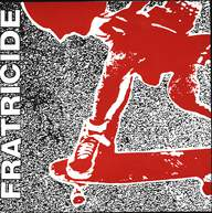 Fratricide: Scream Bloody Vengeance
