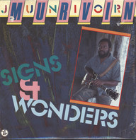 Junior Murvin: Signs & Wonders