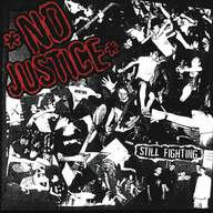 No Justice (3): Still Fighting