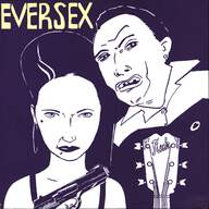 King Rocko Schamoni & The Explosions / Calamity Jane (4): Eversex