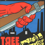 Tree (3): Smash The State!
